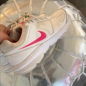 Nike T lite